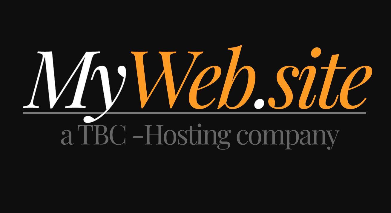 TBC Website builder