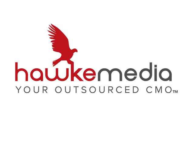 Hawkemedia logo
