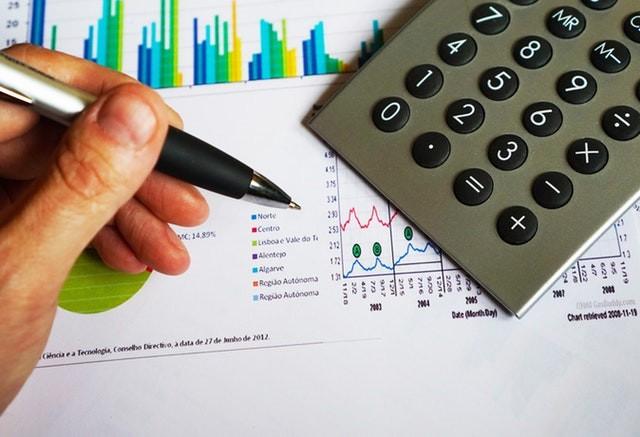 finance-financial-management