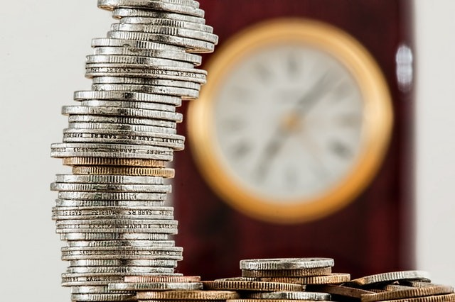 capital-fundraising-crowdfunding