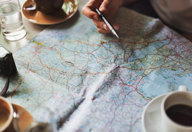 travel-hobby